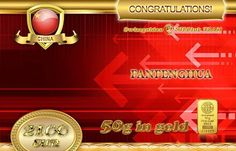 SwissGolden Golden Bullion Italia - Google+
