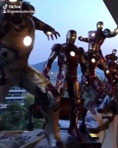The Avengers 635922409867922202 - Source by the_beautiful_raven_lucy Mundo Marvel, Marvel Funny, Marvel Memes, Marvel Dc Comics, Marvel Avengers, Marvel Universe, Iron Man Wallpaper, Iron Man Avengers, Iron Man Armor