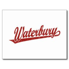 =>>Save on          	Waterbury script logo in red distressed postcards           	Waterbury script logo in red distressed postcards Yes I can say you are on right site we just collected best shopping store that haveThis Deals          	Waterbury script logo in red distressed postcards today ea...Cleck Hot Deals >>> http://www.zazzle.com/waterbury_script_logo_in_red_distressed_postcards-239241964861910778?rf=238627982471231924&zbar=1&tc=terrest