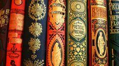 14 livros essenciais para quem deseja estudar literatura