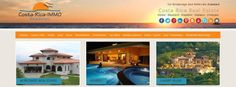 CostaRicaReal Estate expert-your partner forconsulting-buy/sale: Costa Rica Real Estate