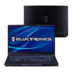 TOP 5 LAPTOPS FOR GAMING AND BUSINESS · GoAllrounder Top Laptops, Computer Accessories, Gaming, Business, Videogames, Store, Game, Business Illustration