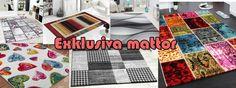 Bildresultat för mattor