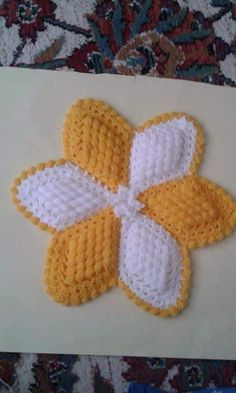 This Pin was discovered by kez Crochet Projects, Craft Projects, Projects To Try, Farm Crafts, Diy And Crafts, Knitting Patterns, Crochet Patterns, Crochet Pillow Pattern, Crochet Kitchen