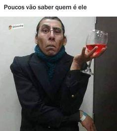 Publicação do Instagram de Dilminha • 14 de Out, 2018 às 11:09 UTC Funny Quotes, Funny Memes, Dankest Memes, Jokes, Httyd, Types Of Humor, Comedy Memes, Epic Cosplay, Disney Addict