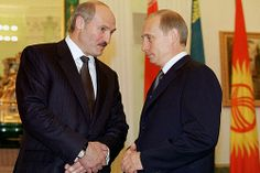 Domino Effect: Ukraine Neighbor Belarus May Be Next - http://isbigbrotherwatchingyou.com/2014/02/24/nsa/domino-effect-ukraine-neighbor-belarus-may-be-next/