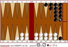 backgammon online spielen gegen andere