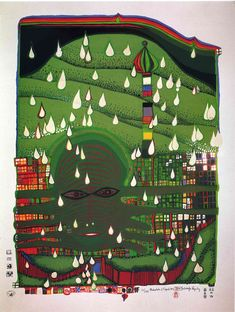 Friedensreich Hundertwasser Paintings 9.jpg