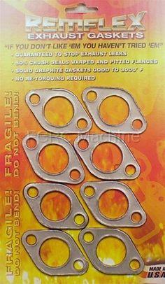 REMFLEX 3048 Gasket