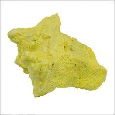 Soufre brut Indonésie 1kg ✏✏✏✏✏✏✏✏✏✏✏✏✏✏✏✏ AUTRES MINERAUX - OTHER MINERALES ☞ https://fr.pinterest.com/JeanfbJf/pin-min%C3%A9raux-minerals-index/  ══════════════════════  BIJOUX ☞ https://www.facebook.com/media/set/?set=a.1351591571533839&type=1&l=bb0129771f ✏✏✏✏✏✏✏✏✏✏✏✏✏✏✏✏