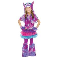 Halloween Costumes for the entire family. Costume Kingdom stocks adult costumes, kids costumes, Halloween masks and Halloween wigs. From Sexy Halloween Costumes to Pets Costumes we have them all. Scary Costumes, Halloween Costumes For Teens, Girl Costumes, Costumes For Women, Costume Ideas, Costume Halloween, Awesome Costumes, Costumes Kids, Haloween Party