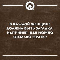 #юмор #прикол Jokes, Positivity, Humor, Oc, Smile, Funny, Cheer, Husky Jokes, Humour