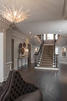 No White Walls For Me - Addicted 2 Decorating®
