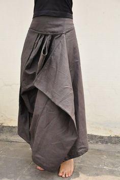 textile nerd