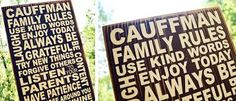 Image result for sign quotes and sayings