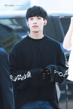 DK - Seventeen (17) Woozi, Jeonghan, Wonwoo, Seventeen Lee Seokmin, Hip Hop, Crop Photo, Seventeen Wallpapers, Seventeen Debut, Team Leader