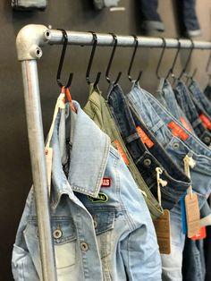 2c7adab6bb5a7a Nieuw jongens kledingmerk in kindermodeland; TYGO & vito. Het Nederlandse  merk komt met comfortabele