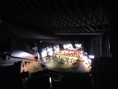 Strauss -konsertti 2015 Finlandiatalo