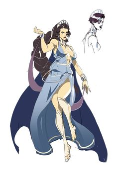 Zeus Greek, Greek Gods, Greek Mythology Gods, Gods And Goddesses, Character Art, Character Design, Demi Human, Lore Olympus, Fanart