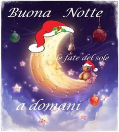 Greetings Images, Merry Christmas, Christmas Ornaments, Good Night, Messages, Holiday Decor, Gif, Facebook, Grande