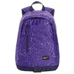 Nike Backpacks, Mochila Adidas, Attack On Titan Aesthetic, Nike Bags, Bag Sale, School Bags, Clutches, A4, Digital Prints