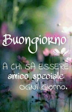 http://ift.tt/2nxwFlL Frasi di buongiorno sms di buongiorno messaggi di buongiorno buongiorno per te bongiorno per whatsa