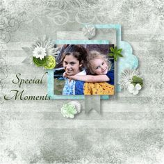 Special_Moments