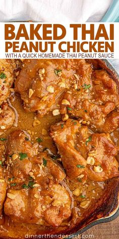 Slow Cooking, Asian Cooking, Cooking Recipes, Sausage Recipes, Indian Food Recipes, Asian Recipes, Healthy Recipes, Thai Recipes, Easy Appetizer Recipes