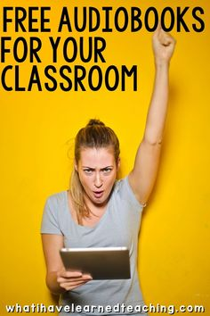 This is the essential guide to help you maintain interest and high energy in the English or ESL class. All the methods that you need to use in your classroom to make sure that your students are paying attention and focused in every class. Free English Lessons, English Lesson Plans, Free Lesson Plans, English Study, English Class, Teaching English, Learn English, Courses Hippiques, Listen To Reading