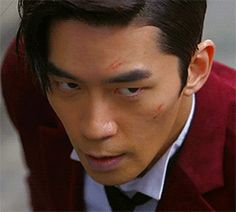 Man From The Stars (K-Drama) ~ Divaneandoo
