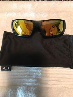 Oakley Gascan Polarized Sunglasses  oakley gascan polarized sunglasses