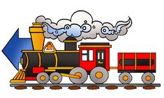 The Transcontinental Railroad resources