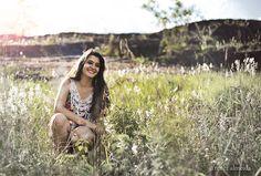 Just a Dream - Fernanda Martins