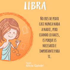 #Libra ♎ ¿quieres conocer lo que te depara Agosto? No te pierdas tu #horóscopo del mes en este link :