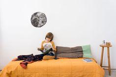 Bobo choses aw15 behang wallpaper chispum moon