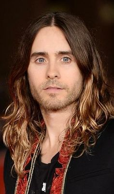 Our prediction for Jared Leto's Oscar outfit isn't what you think.