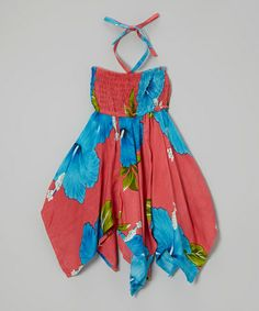 06b9a1a9a 26 Best kids outfit images