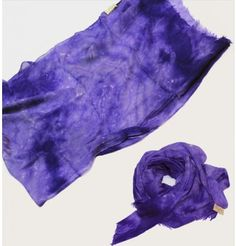 Limited Edition n°7 100% cashmere 70cm X 180cm http://www.carogio.it/eshop/limited-edition-carogio/limited-edition-7.html