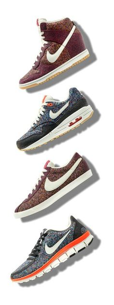 pretty nice 1bfb1 20457 ohh,So New Nike Shoes and Yeezy 350 Shoes Finally released,only 21 USD,All  my friends are buying new shoes on this website.So cheap and Good  quality,come ...