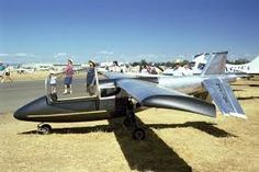 Image result for taylor mini-imp airplane
