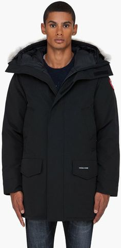 where can i get canada goose jackets cheap
