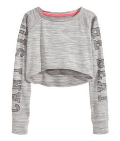 Kids | Girls Size 8-14y+ | H&M US