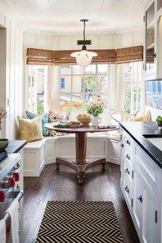 Photo by Grey Crawford #diningdesign