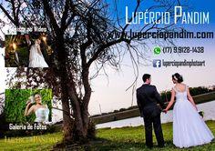 veja os cliques de Lupércio Pandim na Revista Novas Noivas: www.revistanovasnoivas.blogspot.com
