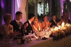 Gosford Castle Wedding, Co. Armagh, Ireland. Paula O'Hara Photography | Northern Ireland Wedding Photographer | Irish wedding photographer | Destination Wedding Photographer. #irishweddings #weddingstyle #gosfordcastle #marqueewedding #castlewedding #irishdestinationwedding #irishweddingphotographer