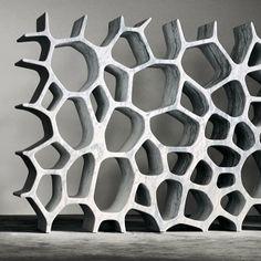 marc newson design