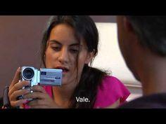 ▶ NEEM 1 - Unidad 2 Mi familia - subtitulado - YouTube