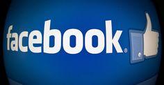 Facebook tira do ar perfil com sátira de candidato após ameaça de suspensão