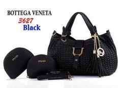 Tas Bottega Veneta Premium