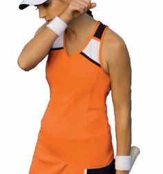 Lori's Golf Shoppe offers clearance ladies tennis apparel from brands like Bolle, Tail & 4all by JoFit. Shop for your tennis apparel at crawotinfu.ga!